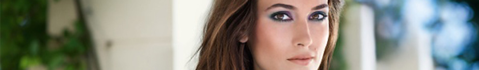 maquillage_mars